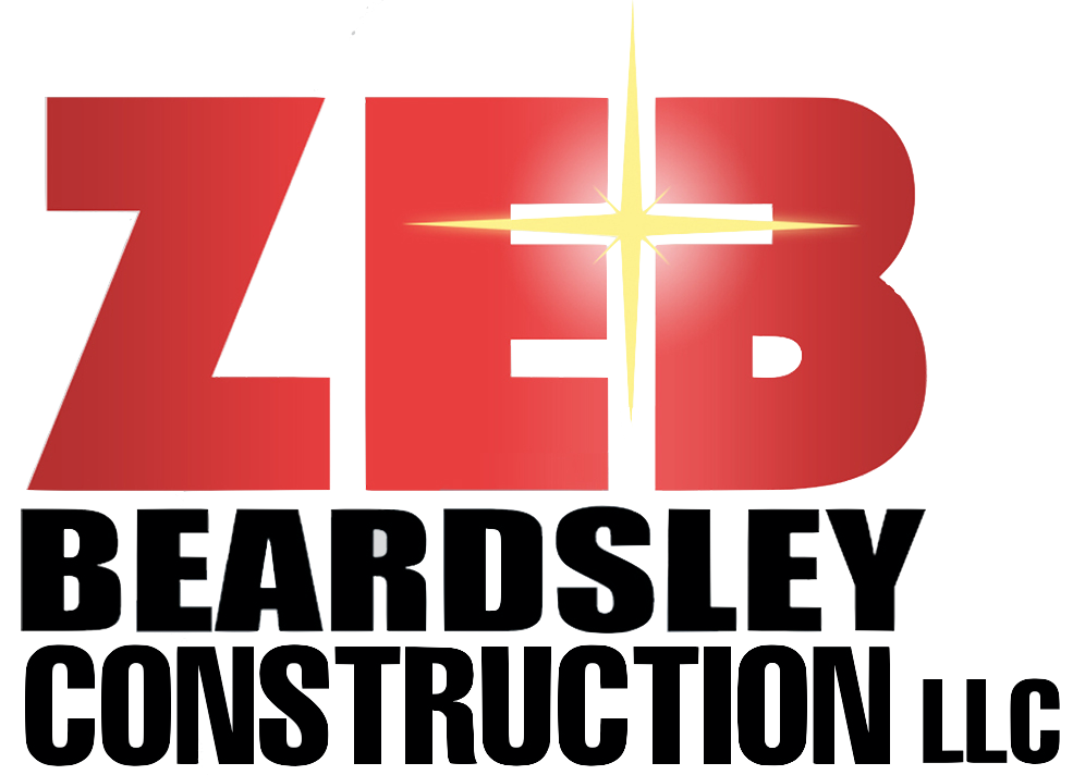 Zeb Beardsley Construction, LLC